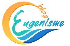 cropped Logo 4 dreptunghi 1 - cropped-Logo-4-dreptunghi-1.jpg