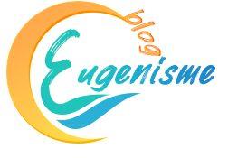 cropped Logo 4 dreptunghi 175 - cropped-Logo-4-dreptunghi-175.jpg