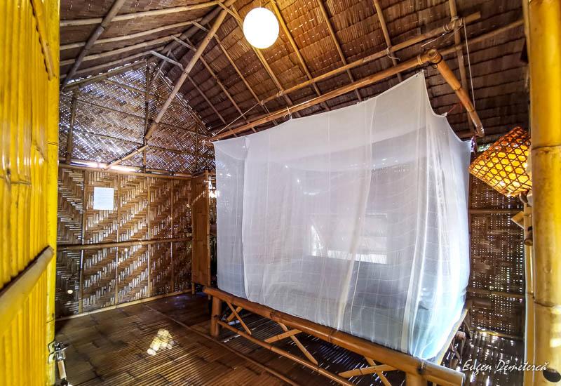 IMG 20200102 164200 - Koh Lipe - insula thailandeză ca o bijuterie