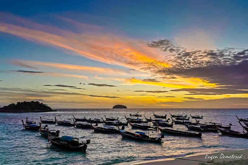 IMG 20200103 062731 - Magia portocalie a Thailandei