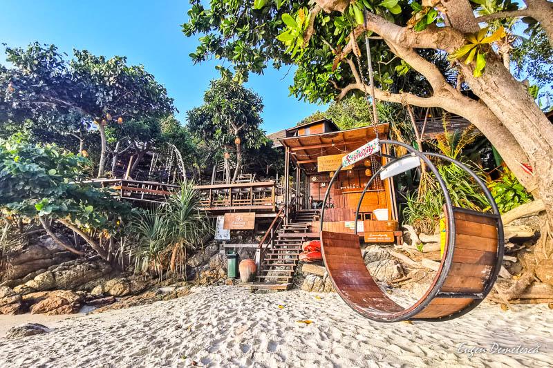 IMG 20200103 072355 - Koh Lipe - insula thailandeză ca o bijuterie