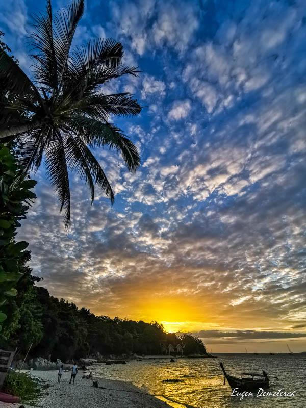 IMG 20200103 180410 - Koh Lipe - insula thailandeză ca o bijuterie