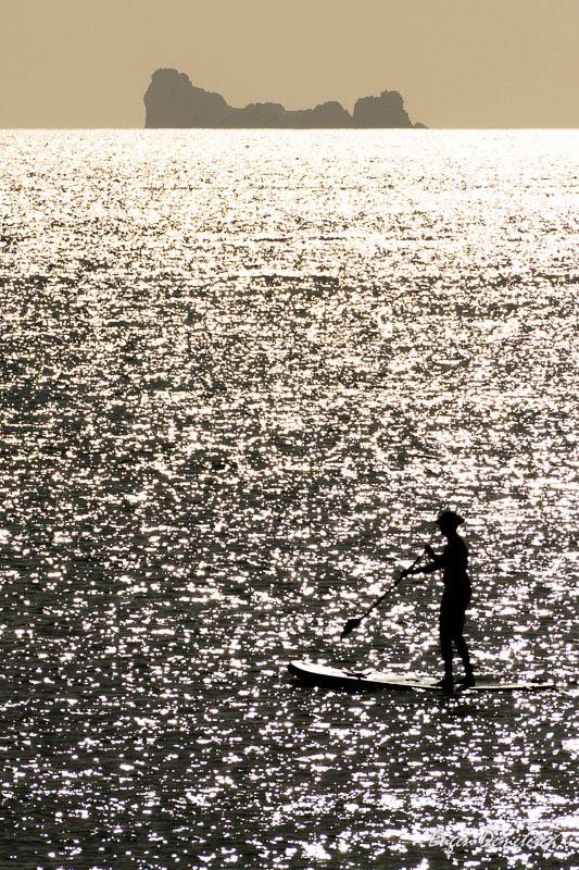1000662 - Koh Lanta - insula exotică cu plaje aurii