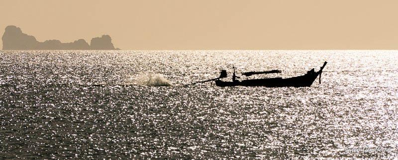 1000682 - Koh Lanta - insula exotică cu plaje aurii