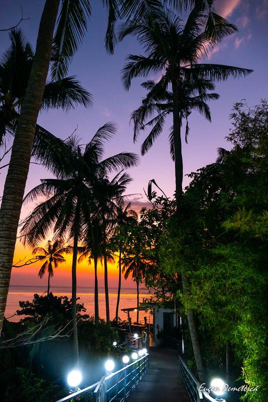 1000899 - Koh Lanta - insula exotică cu plaje aurii