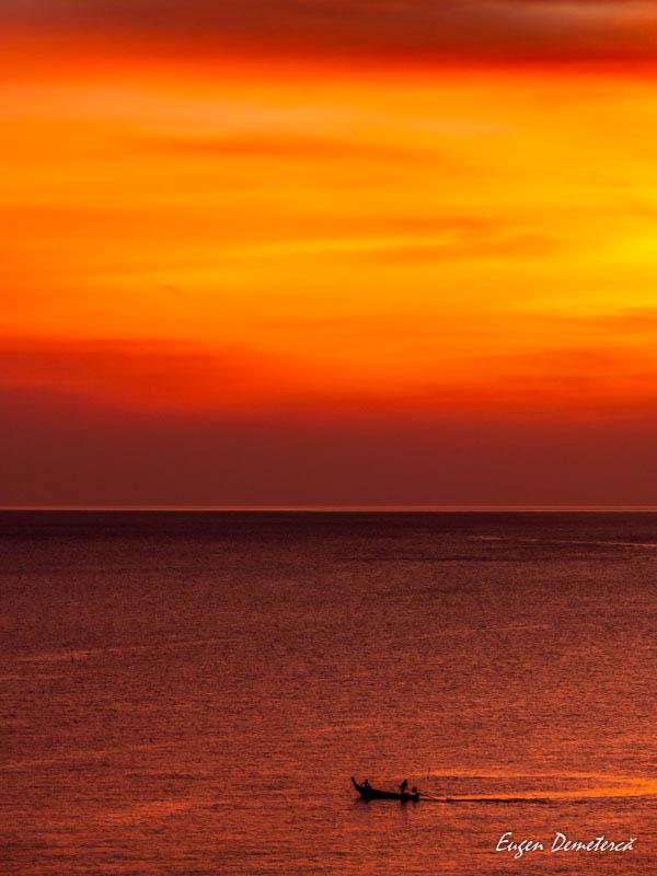 1000981 - Koh Lanta - insula exotică cu plaje aurii
