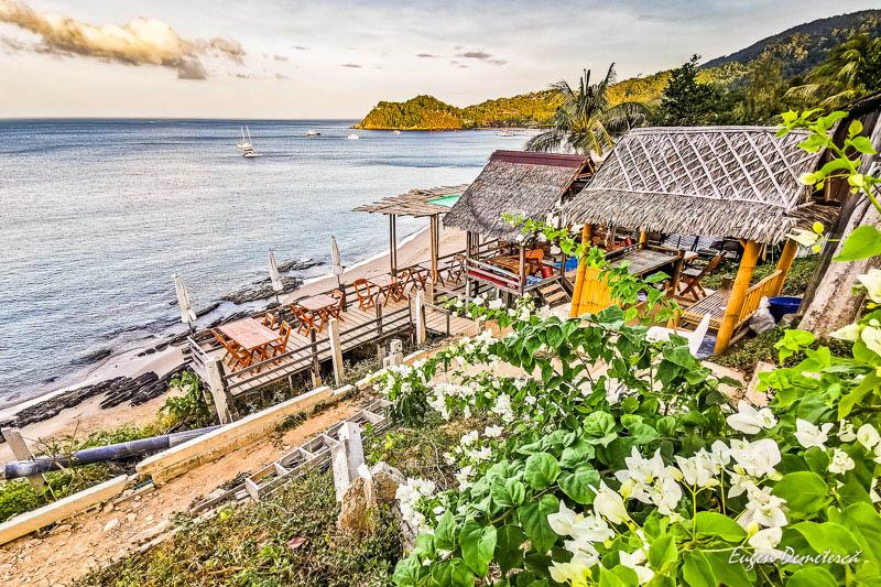 IMG 20200108 071844 - Koh Lanta - insula exotică cu plaje aurii