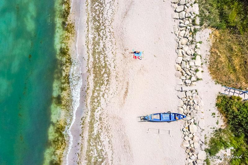 IMG 20200609 142334 0744 - Plaje românești cu ape turcoaz