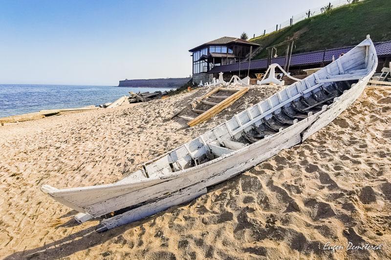 IMG 20200609 174011 - Plaje românești cu ape turcoaz