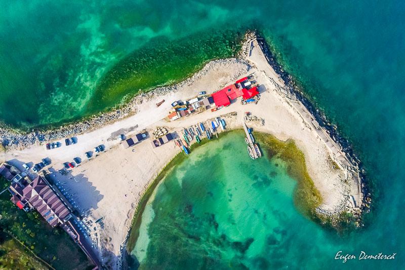 IMG 20200609 175654 0793 2 - Plaje românești cu ape turcoaz