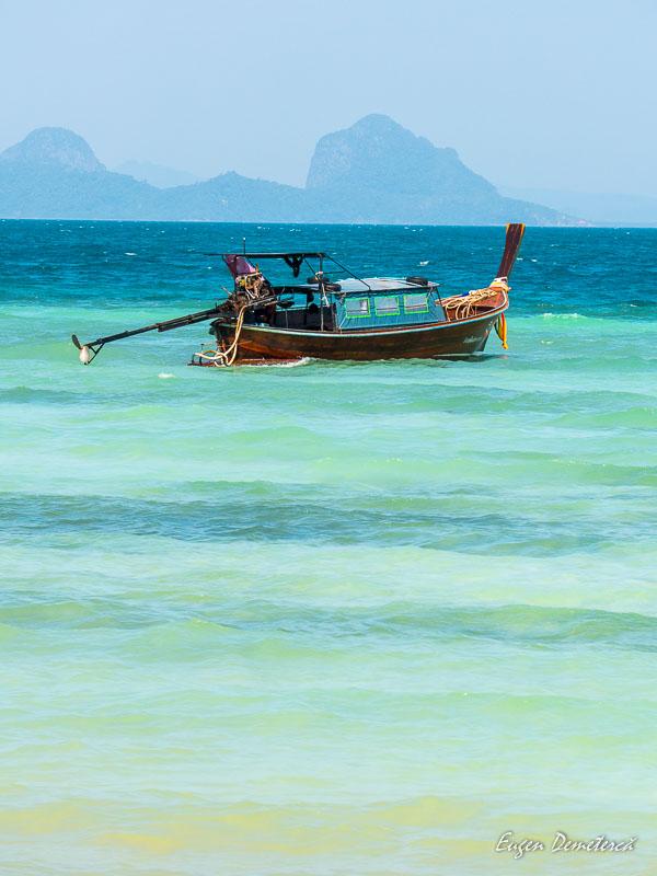 1000879 - Minunata Thailandă de sub ape