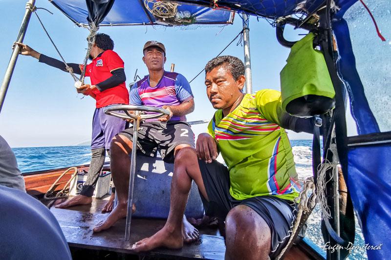 IMG 20200106 095635 - Minunata Thailandă de sub ape