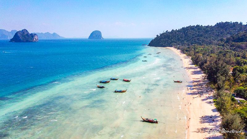 IMG 20200106 142613 0159 - Minunata Thailandă de sub ape