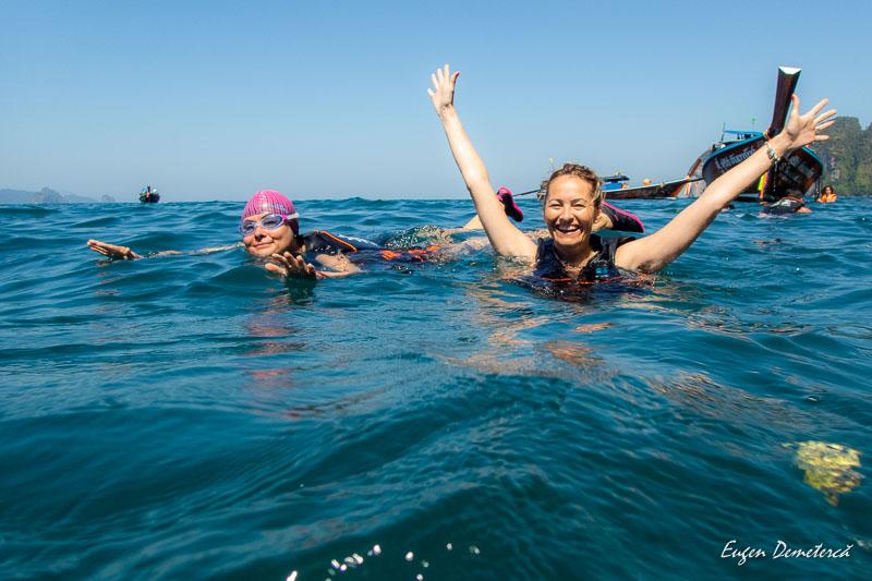 P1065501 - Minunata Thailandă de sub ape
