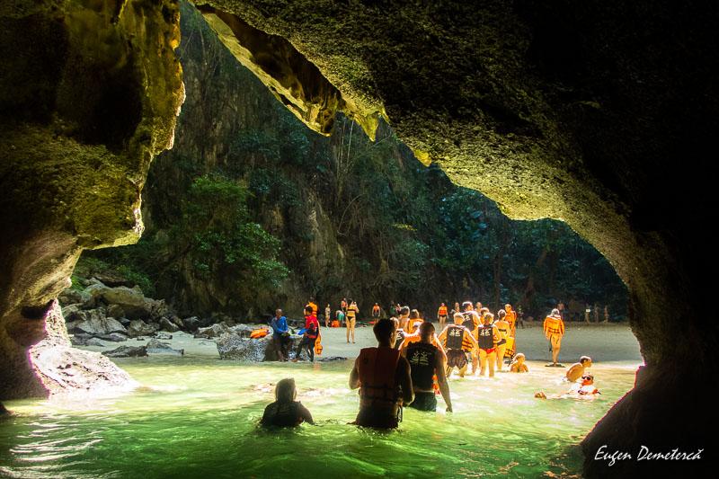 P1065520 - Minunata Thailandă de sub ape