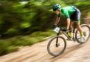 Vidraru bike challange 2021 - coperta