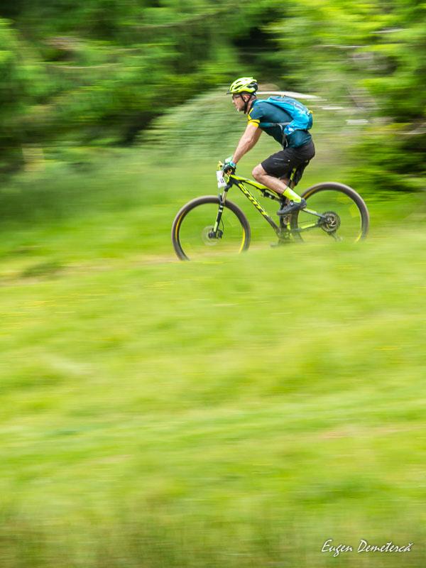 MG 6648 - Adrenalină la Vidraru Bike Challange