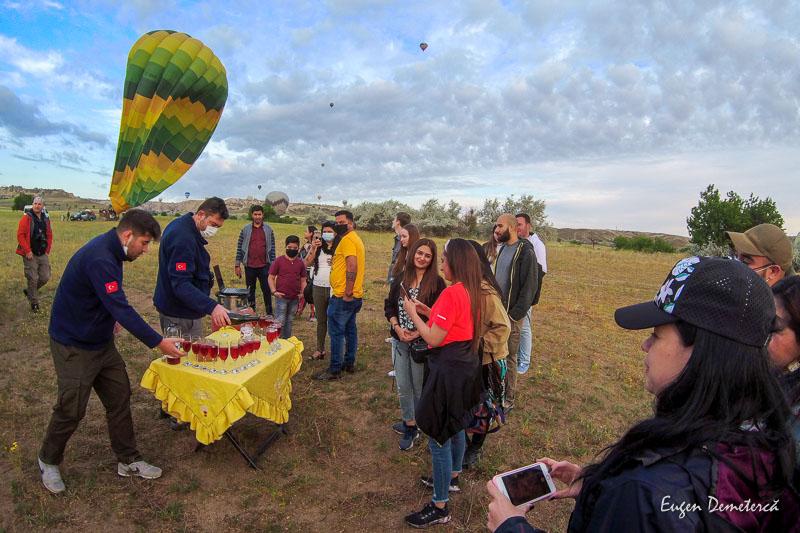 20181228003633 0249 - Cappadocia: magia zborului cu balonul