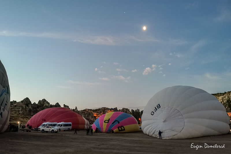 IMG 20210601 044438 - Cappadocia: magia zborului cu balonul