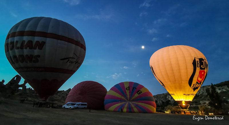 IMG 20210601 044824 - Cappadocia: magia zborului cu balonul