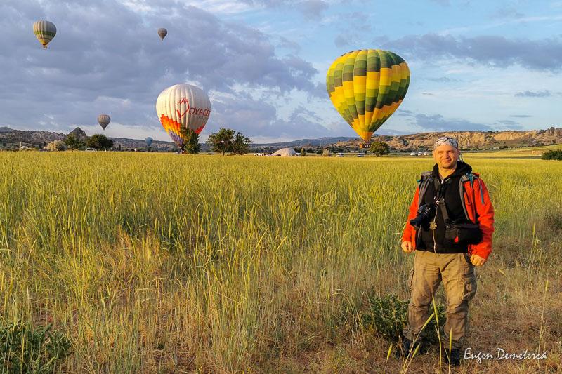 IMG 20210601 055256 - Cappadocia: magia zborului cu balonul