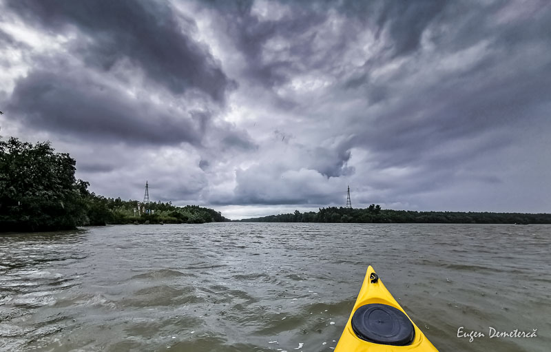 IMG 20210619 120745 - Ciclonizare în Delta Dunării