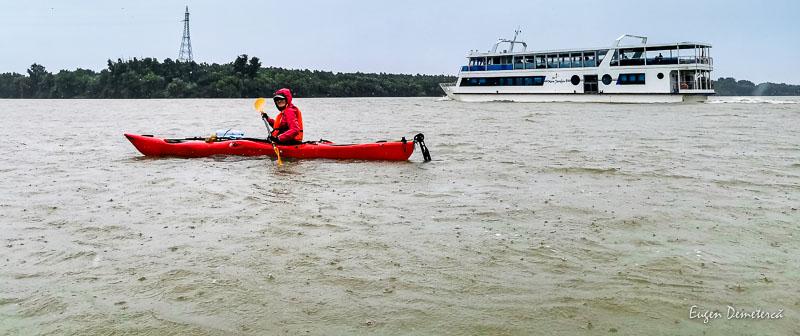 IMG 20210619 121401 - Ciclonizare în Delta Dunării