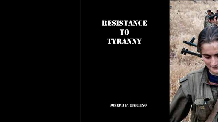 Resistance-to-Tyranny-header