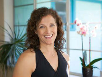 Judy Abel, PT, is a Physical Therapist and co-owner of Pelvic Wellness Center in Eugene, OR and Salem, OR.