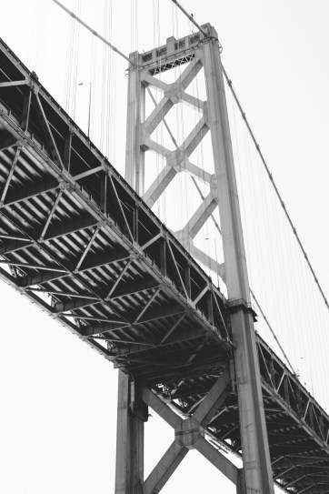 Oakland Ferry 14