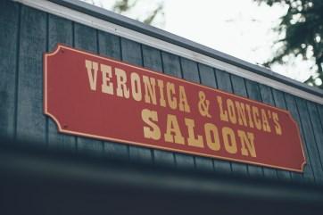 Sonoma TrainTown Railroad-14