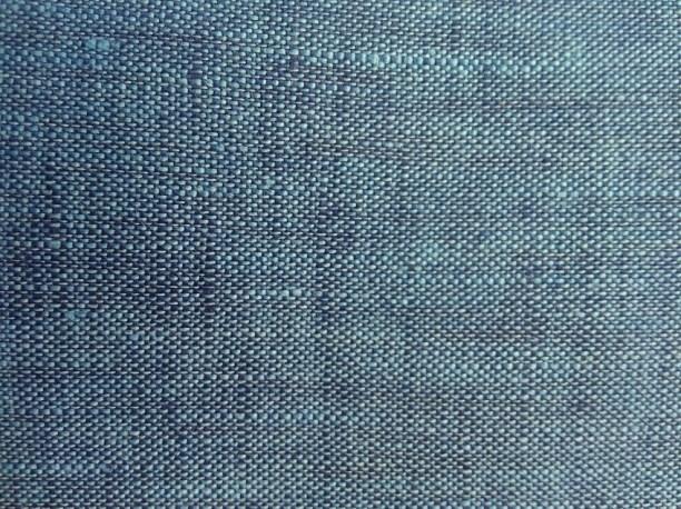 рулонные шторы comfort 6