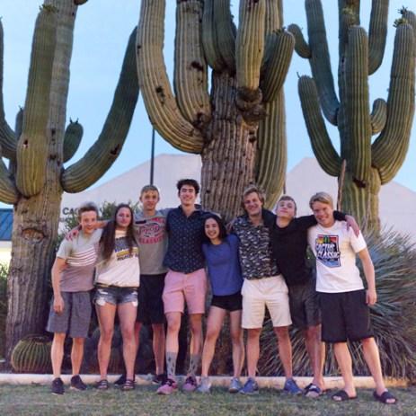 cactusgroup2019a