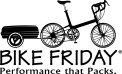 bike_friday_logo