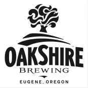 Oakshire - WEB
