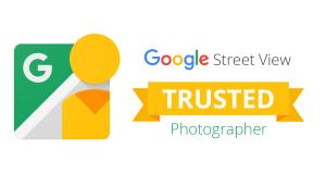 TrustedProBadge_English_Landscape_P copy