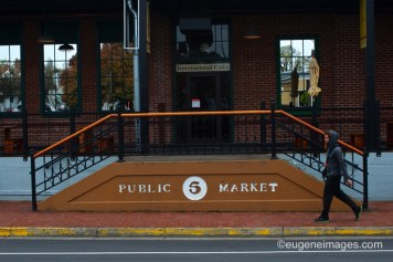 Eugene, 5th Market (4)