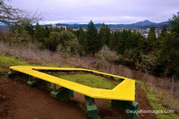 Eugene, Skinners Butte (2)