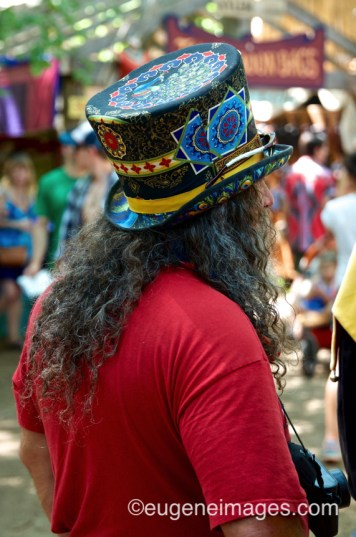 Veneta, Oregon Country Fair (7)