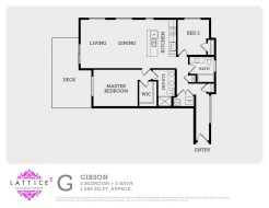 Lattice2_Floorplans_All-11