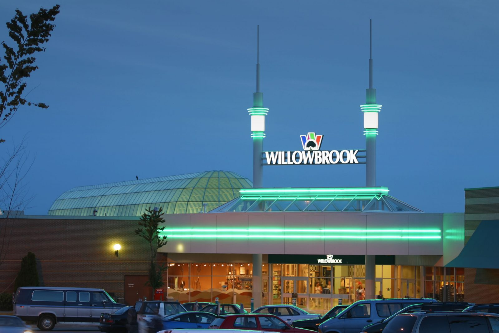 willowbrook-night-2.jpg