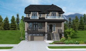 meadowview-rendering7f082b22bc466ba586bbff0500e9d7ca