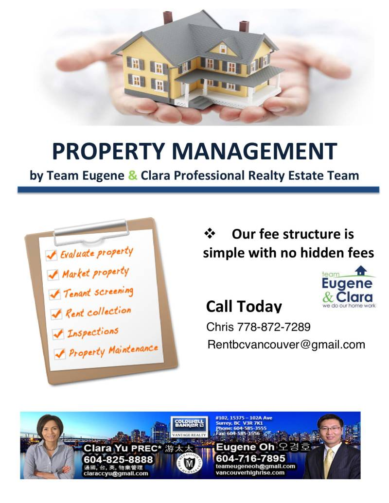 property-management-flyer