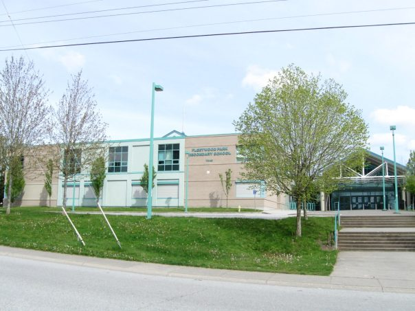 Fleetwood_Park_Secondary_(156_Street)
