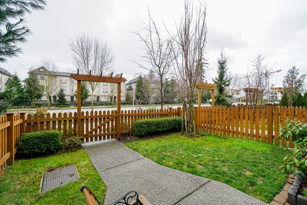 20959 80 Ave, Langley BC