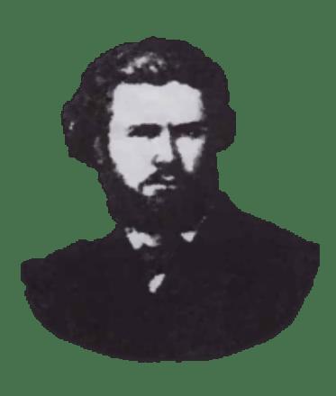 Loge Eugène Varlin