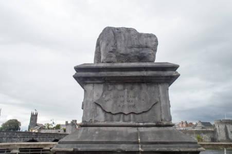 2019-ireland-64