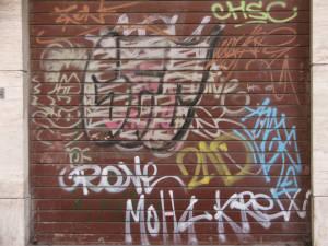 Graffiti Bologna-2624