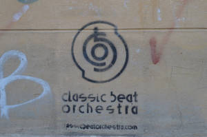 Classic Beat Orchestra