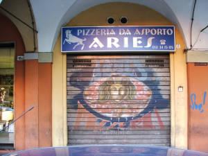 Bologna Graffiti-2411